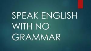 Bí Quyết Nói Tiếng Anh Hay 2