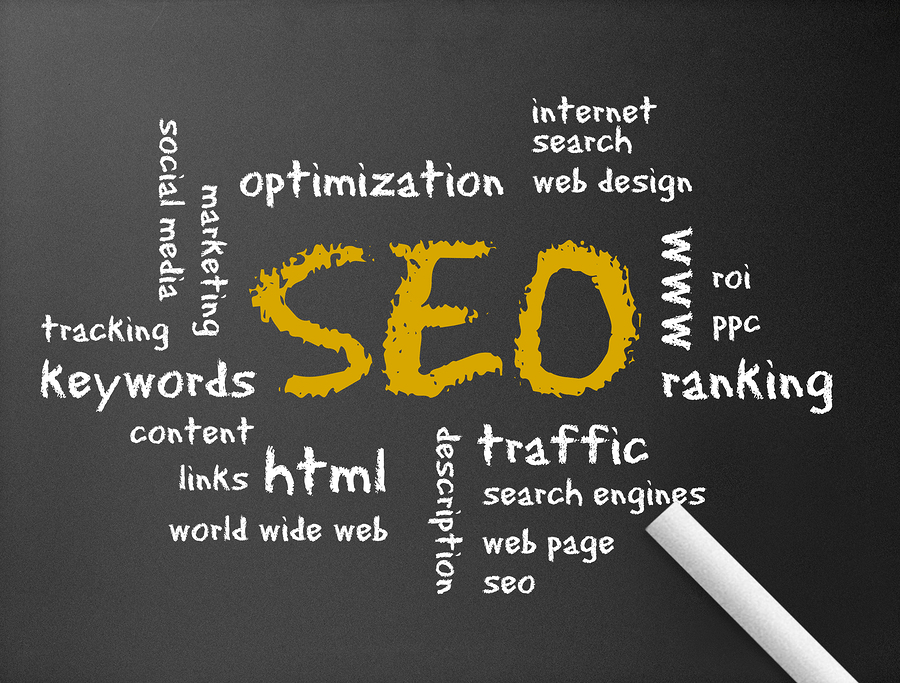 Hỏi trao đổi textlink giữa các website có thật sự hiệu quả cho SEO không ?