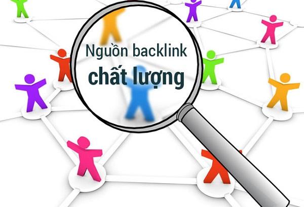 Backlink tay là gì và tìm nơi mua bán textlink tay uy tín, an toàn, chất lượng