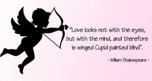 Chia sẻ câu danh ngôn tình yêu tiếng anh (english) hay và ý nghĩa nhất