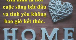 danh ngôn tình yêu gia đình hay nhất ý nghĩa mọi thời đại