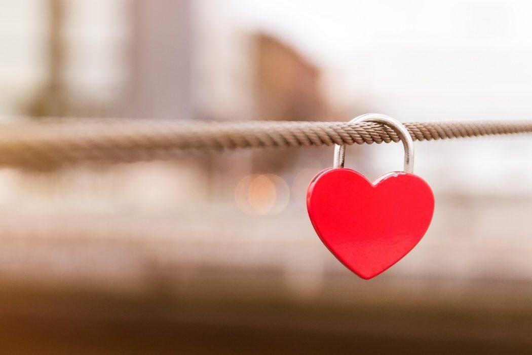 Tin nhắn sms tình yêu vui nhộn bá đạo nhất